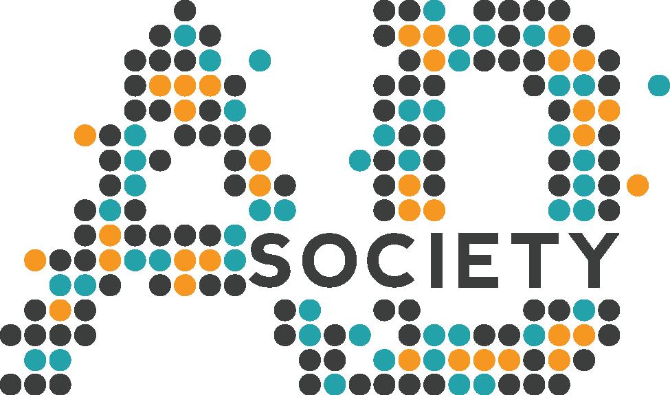 Ad Society Logo