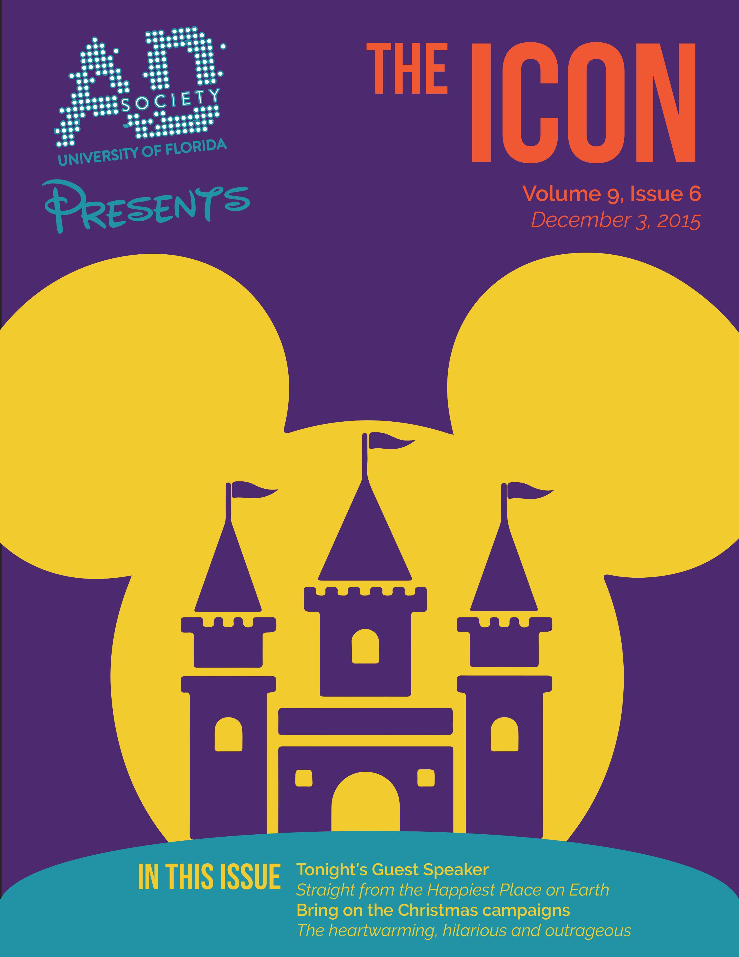 ICON-12-3-Book-1