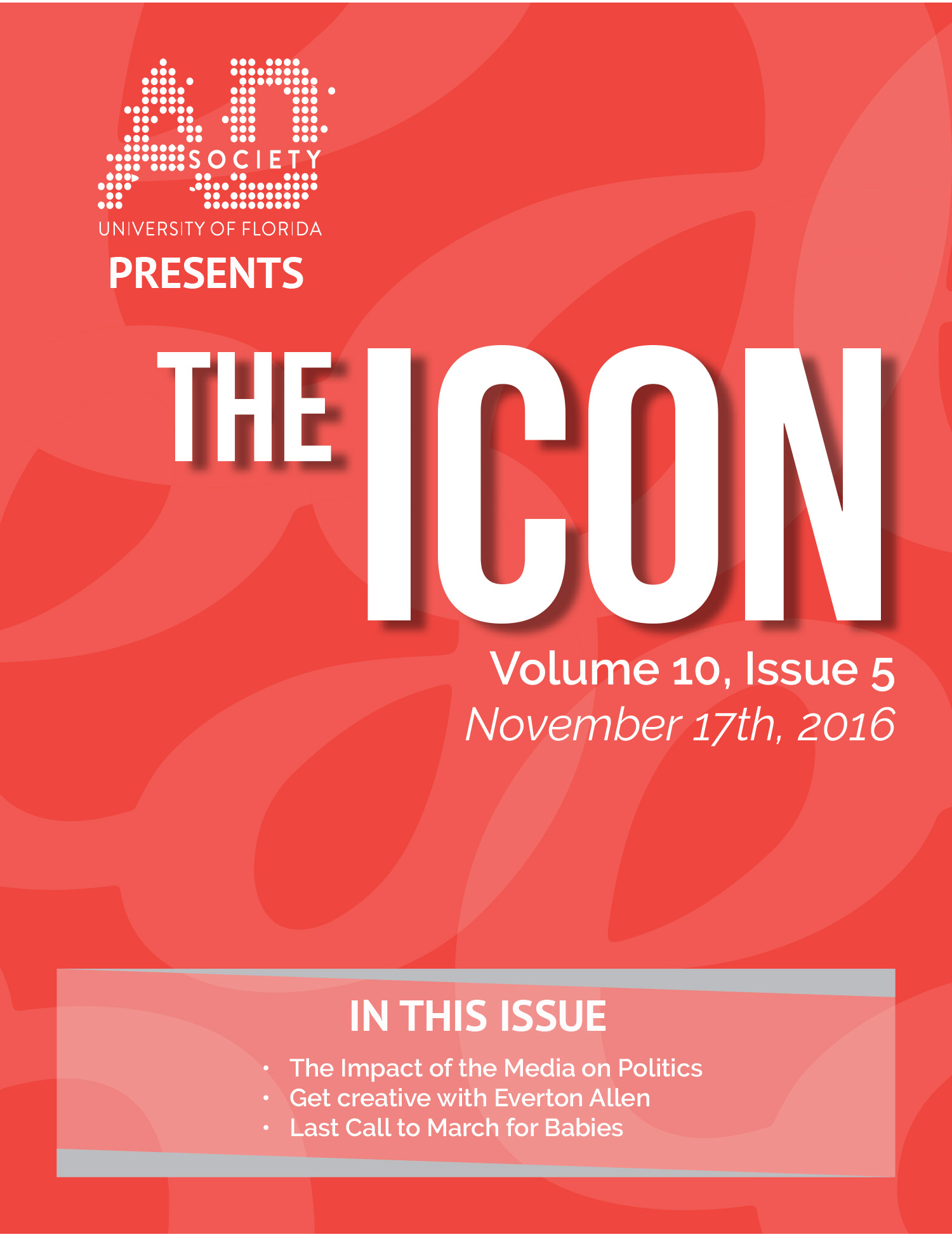 icon-volume10-issue-6