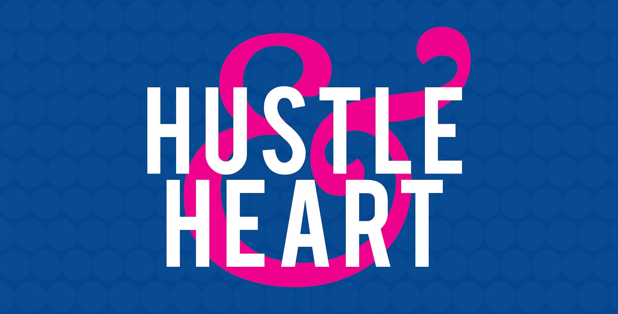 hustleheart_web1