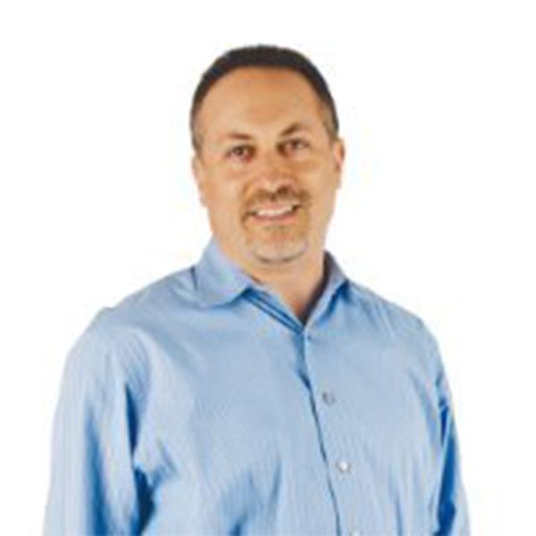 Barry Finkelstein
