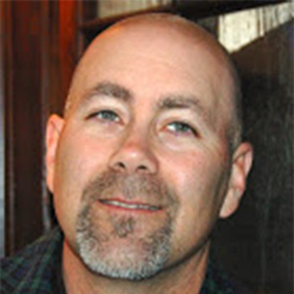 Keith Cutler