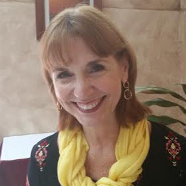 Melissa Lammers