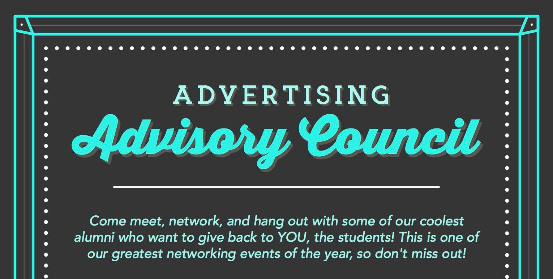 Advertising Advisory Council