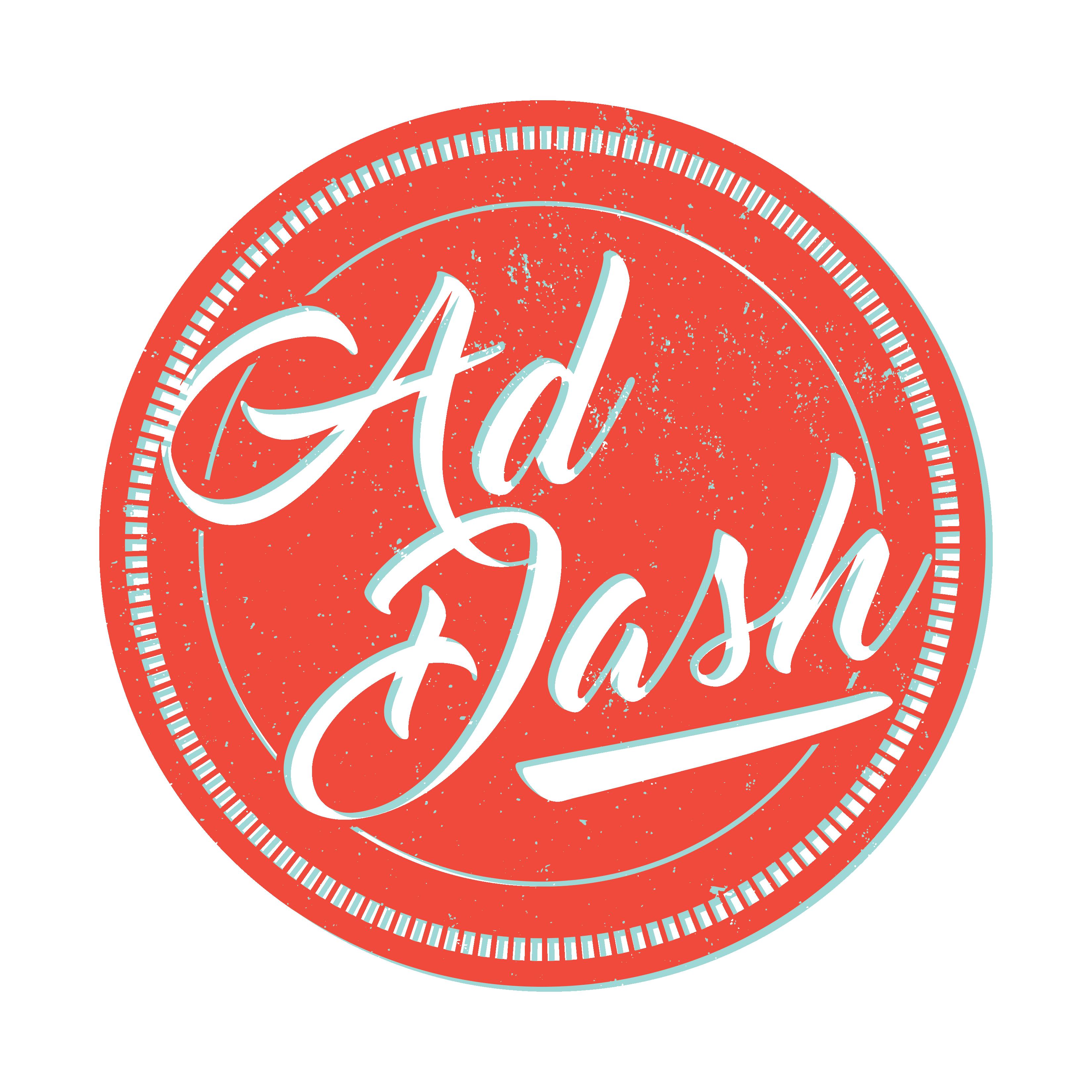 Ad Dash