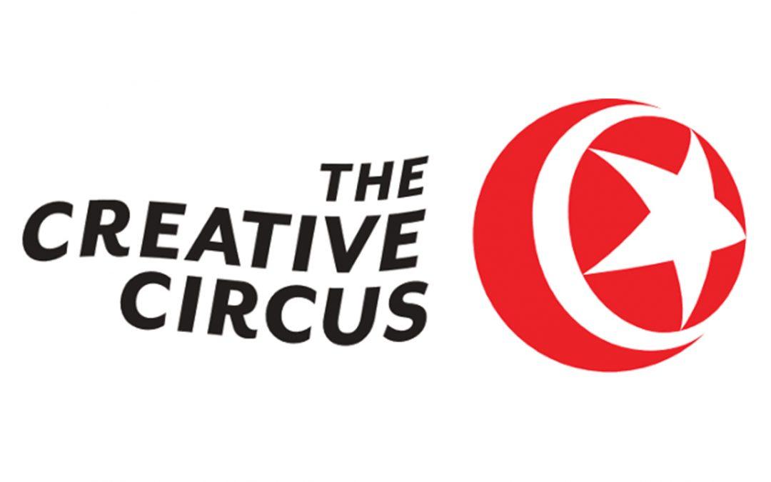 The Creative Circus