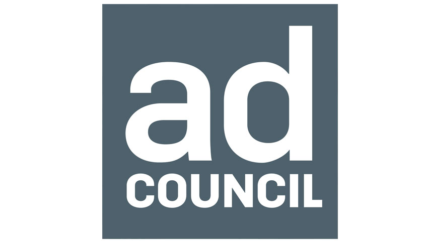 Ad Council: Content is King